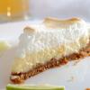 Amerikietiškas citrinų pyragas