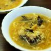 Kiniška žuvies sriuba