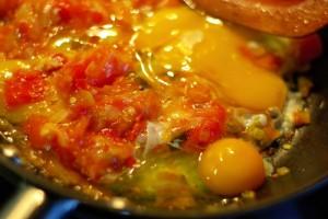 Įkulam kiaušinius