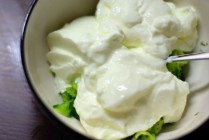 jogurtas