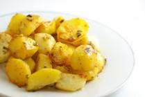 Bulvytės