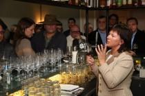 1_Dz.Armoniene pasakoja apie 20 statiniu alu