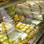 Kelionės – geriausias būdas pažinti įdomiausias pasaulio virtuves. Italija