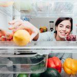 5 klausimai, į kuriuos reikia atsakyti renkantis šaldytuvą